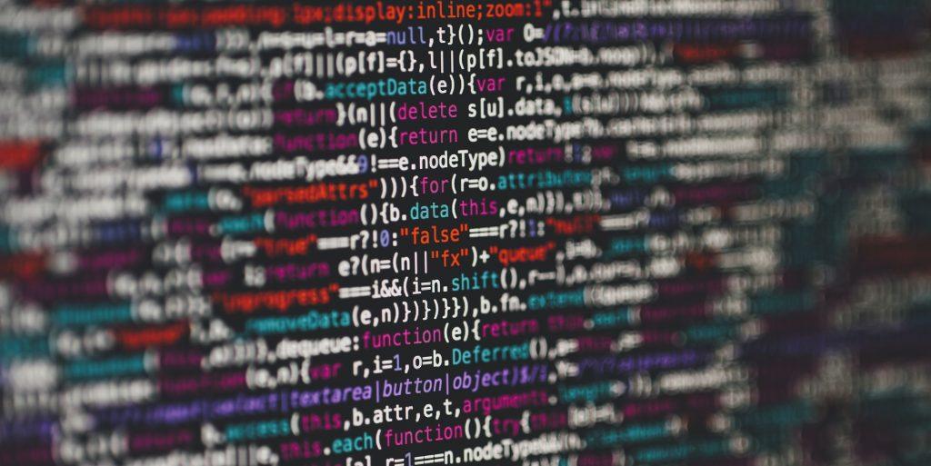 < code >